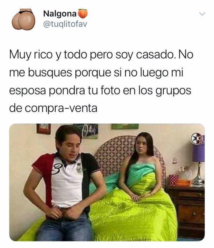 Marcianadas 323 090318001353 (42)