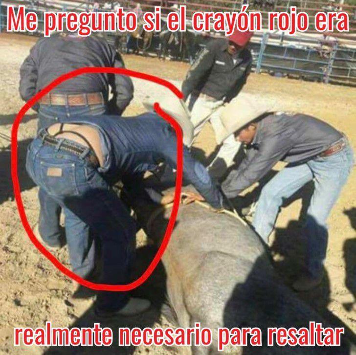Marcianadas 323 090318001353 (43)
