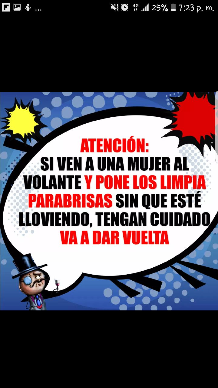Marcianadas 323 090318001353 (49)