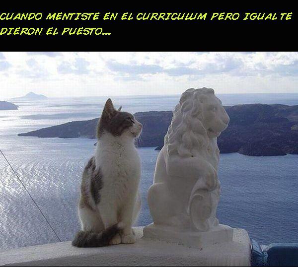 Marcianadas 323 090318001353 (9)