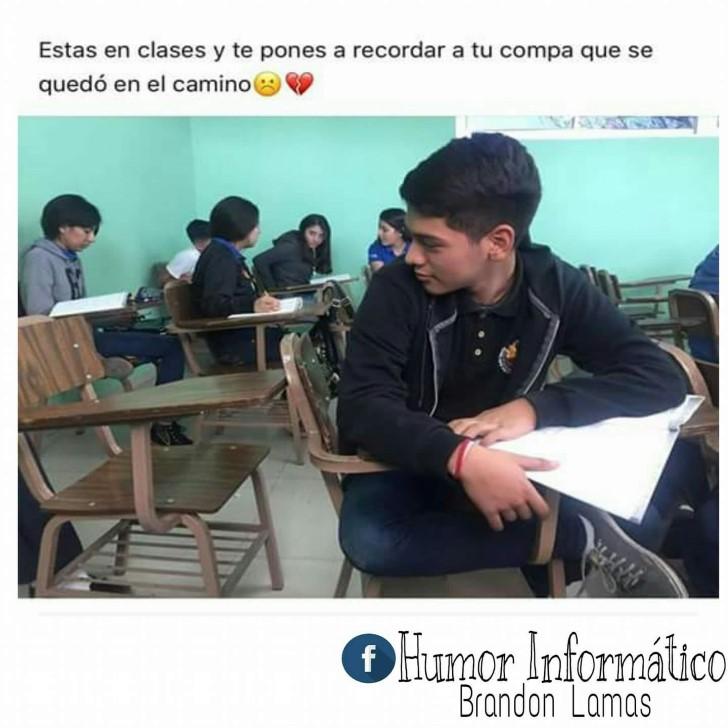 Marcianadas 323 090318001817 (1)