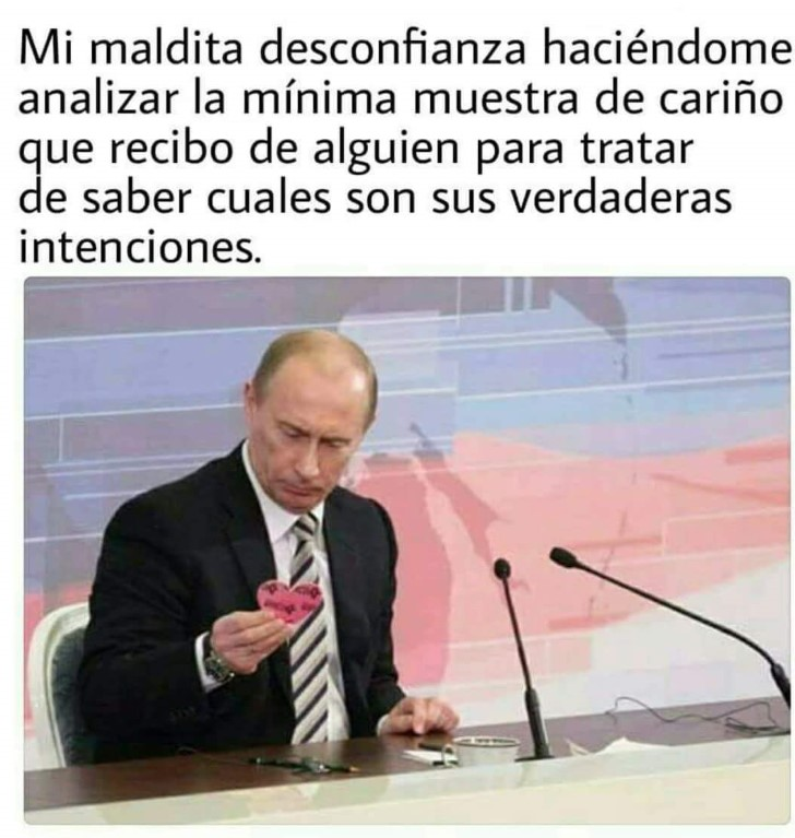 Marcianadas 323 090318001817 (19)