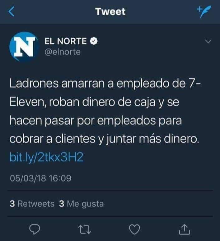 Marcianadas 323 090318001817 (21)