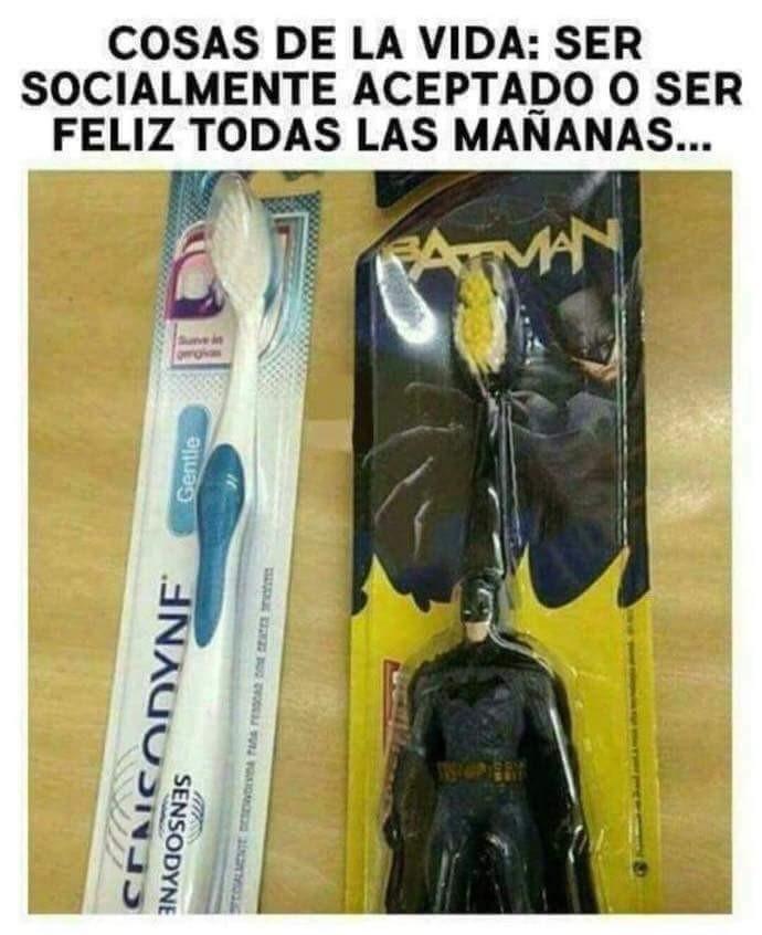 Marcianadas 323 090318001817 (6)