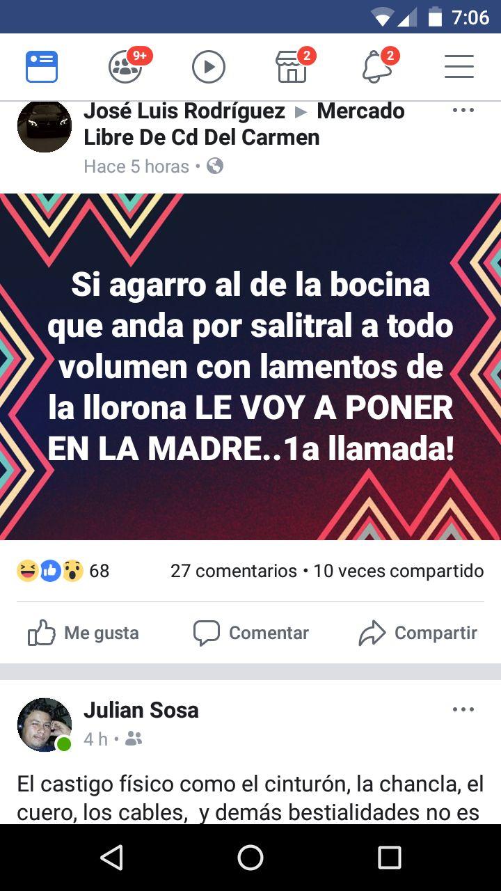 Marcianadas 324 160318001810 (10)