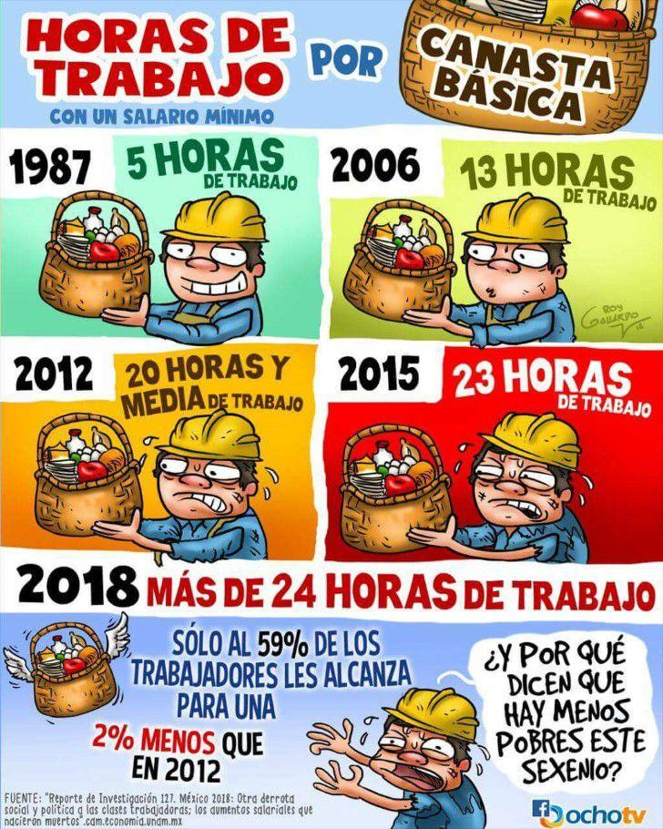 Marcianadas 324 160318001810 (117)