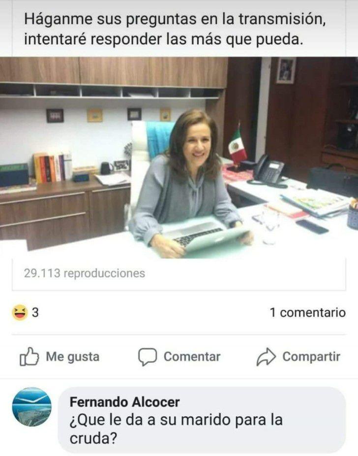 Marcianadas 324 160318001810 (121)