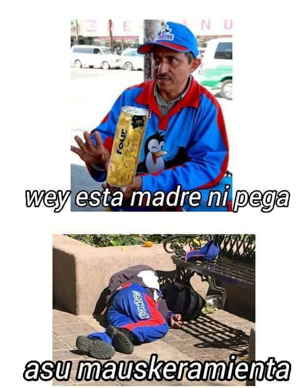 Marcianadas 324 160318001810 (131)
