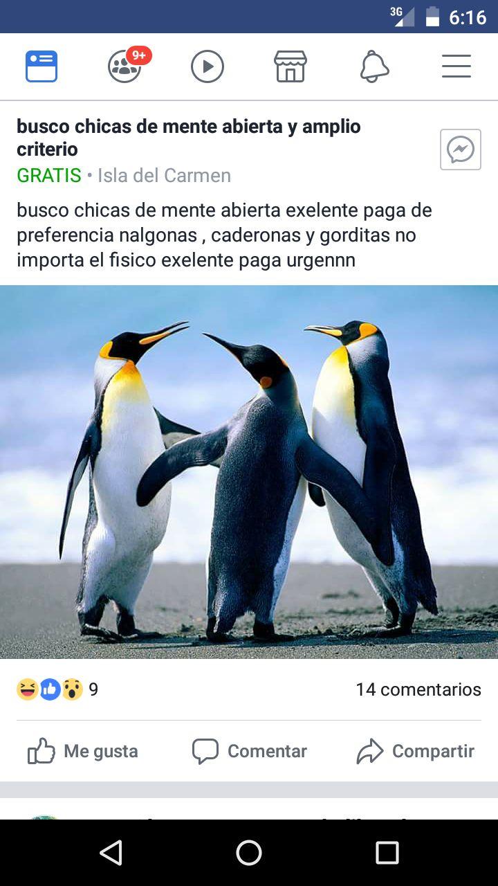 Marcianadas 324 160318001810 (14)