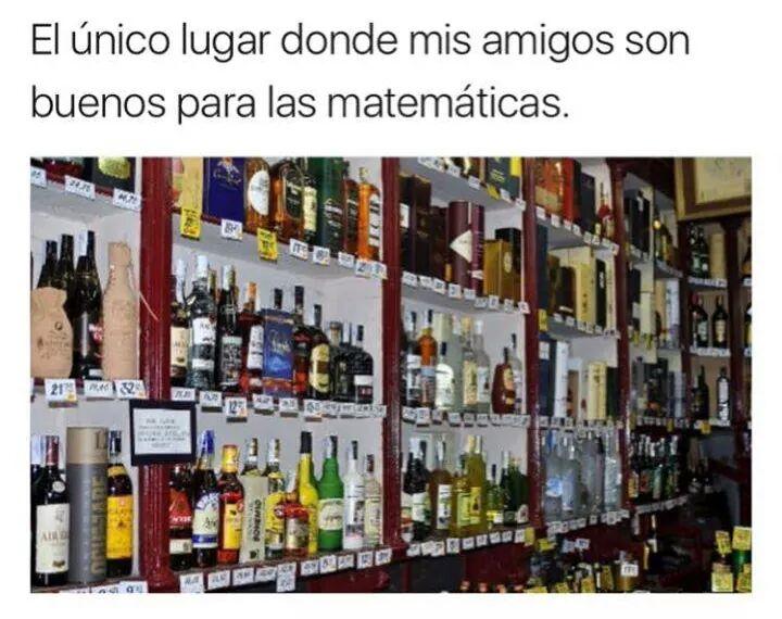 Marcianadas 324 160318001810 (140)