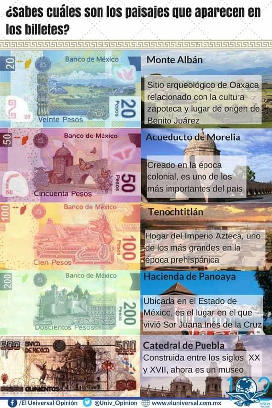 Marcianadas 324 160318001810 (157)