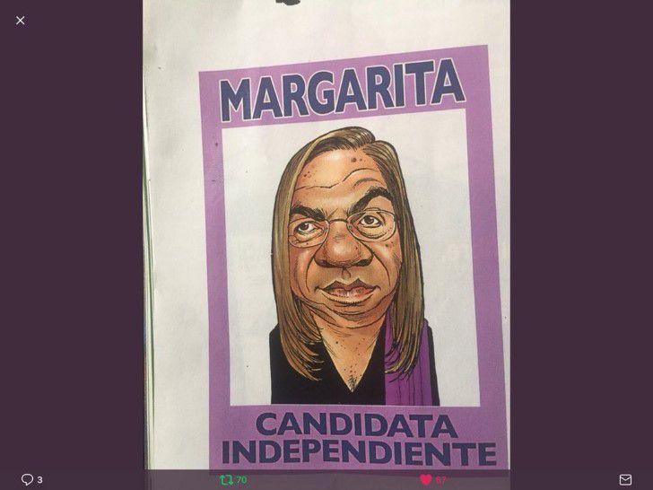 Marcianadas 324 160318001810 (160)