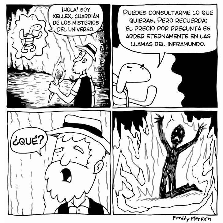 Marcianadas 324 160318001810 (168)