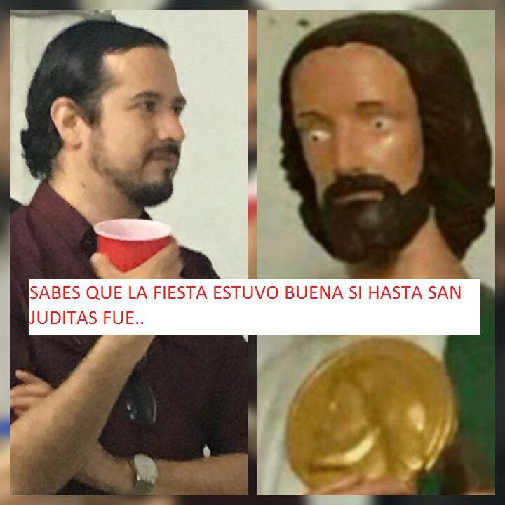 Marcianadas 324 160318001810 (17)
