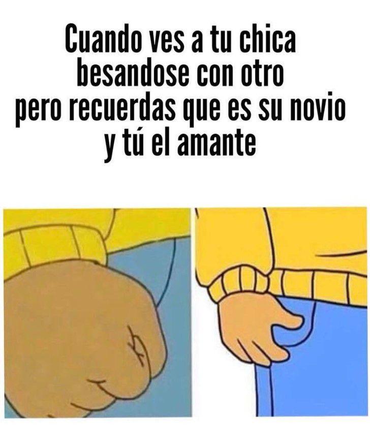 Marcianadas 324 160318001810 (18)