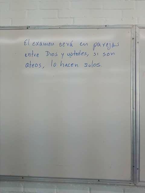 Marcianadas 324 160318001810 (180)