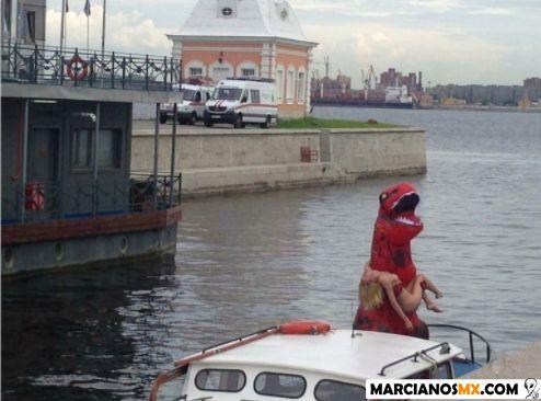 Marcianadas 324 160318001810 (193)