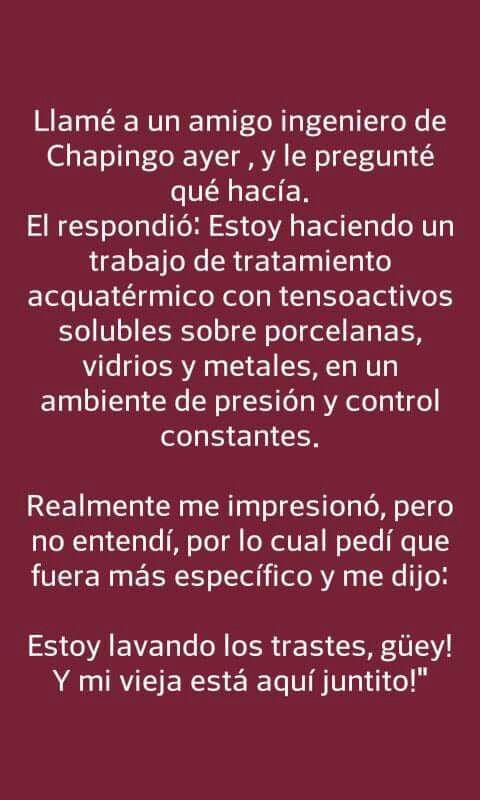 Marcianadas 324 160318001810 (21)