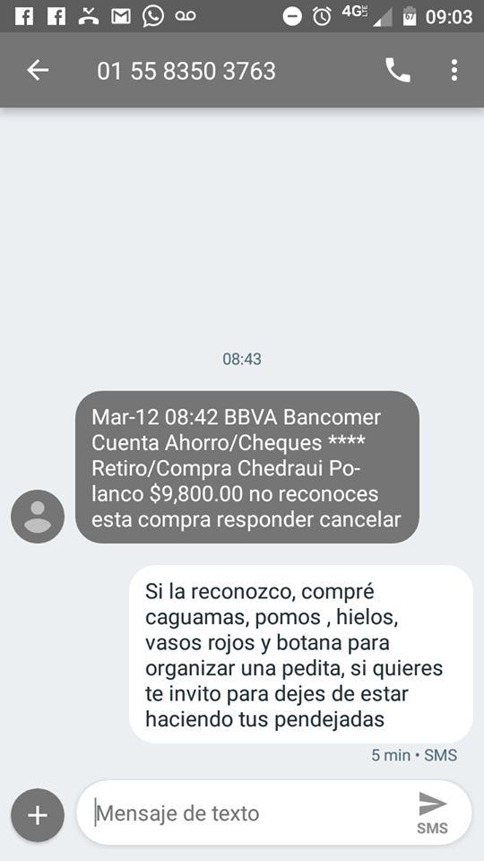 Marcianadas 324 160318001810 (231)
