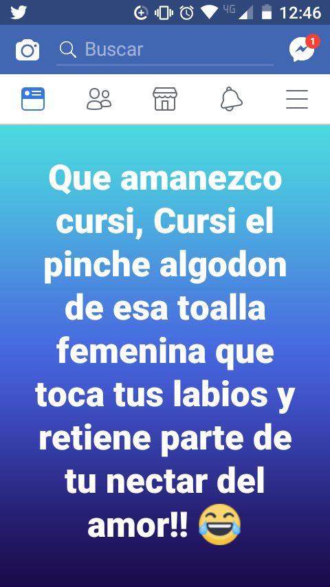 Marcianadas 324 160318001810 (242)