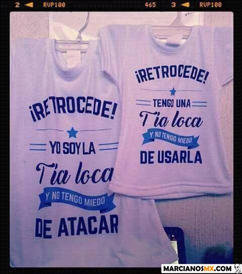Marcianadas 324 160318001810 (244)