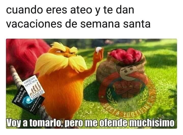 Marcianadas 324 160318001810 (253)
