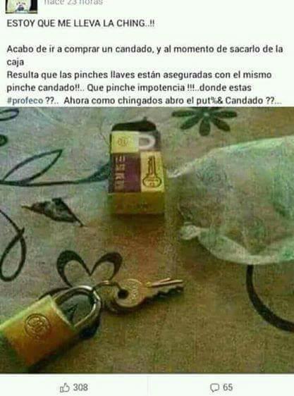 Marcianadas 324 160318001810 (264)