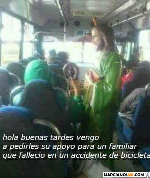 Marcianadas 324 160318001810 (295)