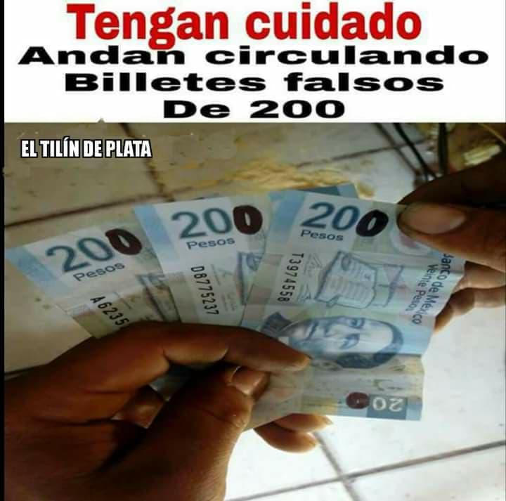 Marcianadas 324 160318001810 (315)
