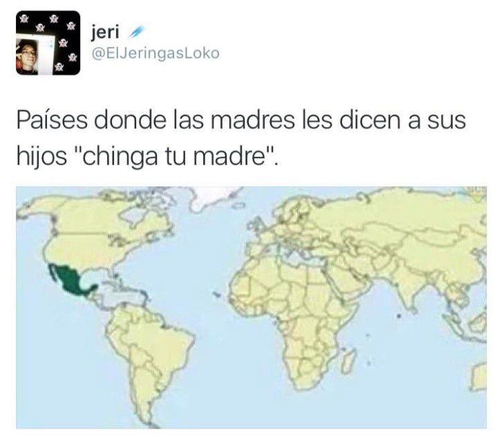 Marcianadas 324 160318001810 (322)
