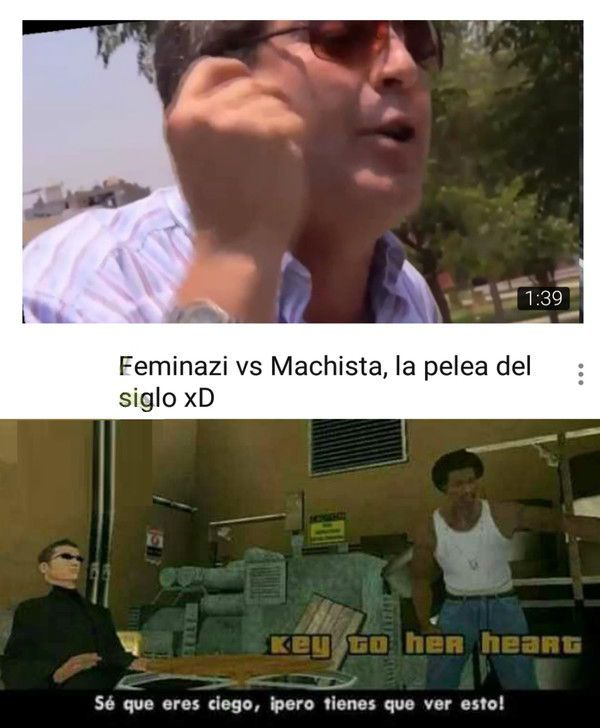 Marcianadas 324 160318001810 (329)