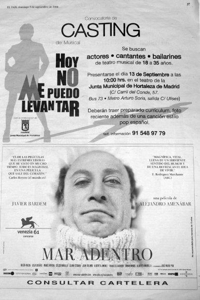 Marcianadas 324 160318001810 (341)