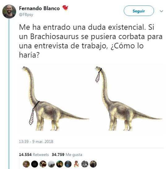 Marcianadas 324 160318001810 (354)