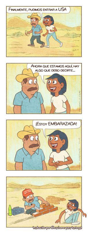 Marcianadas 324 160318001810 (355)