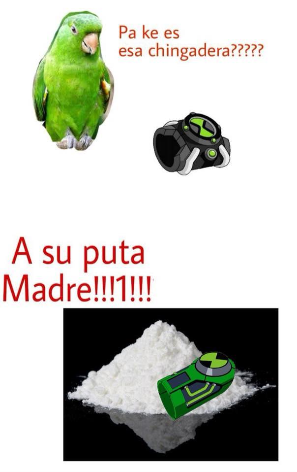 Marcianadas 324 160318001810 (36)