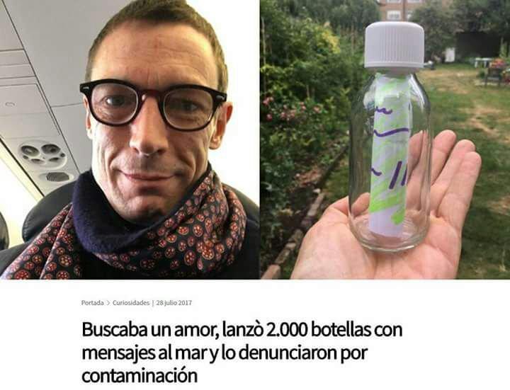 Marcianadas 324 160318001810 (37)