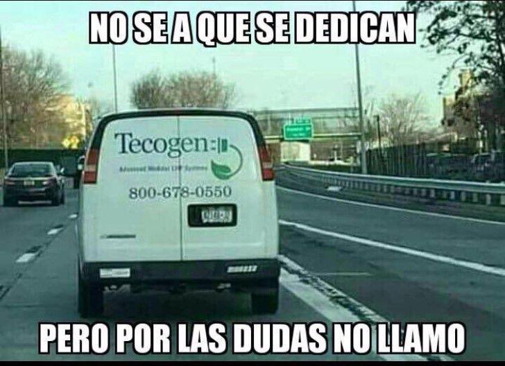 Marcianadas 324 160318001810 (38)