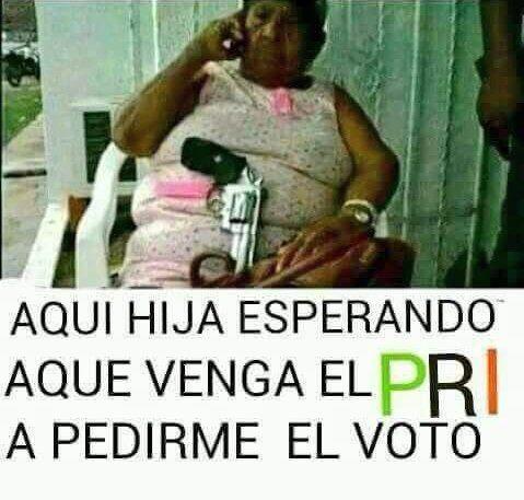Marcianadas 324 160318001810 (39)