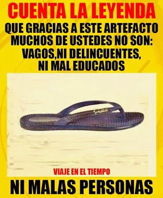 Marcianadas 324 160318001810 (43)