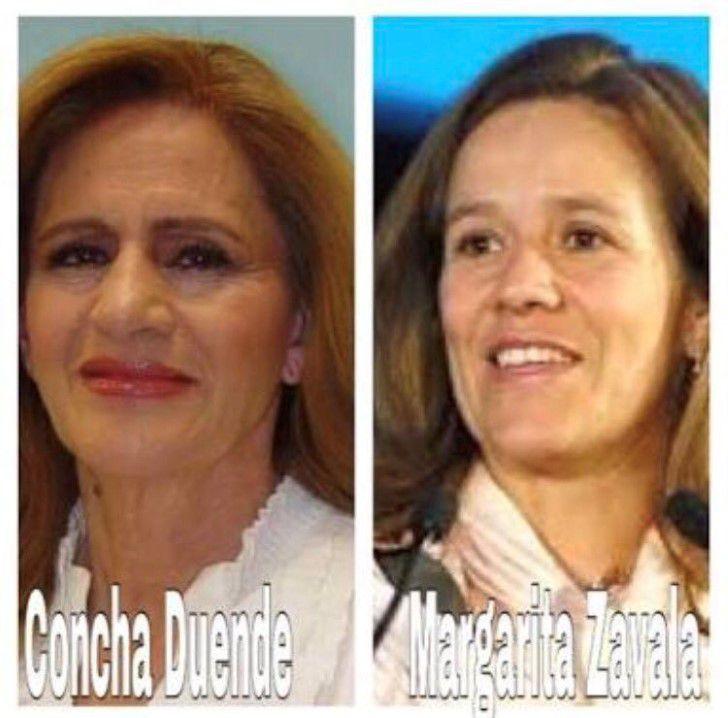 Marcianadas 324 160318001810 (44)