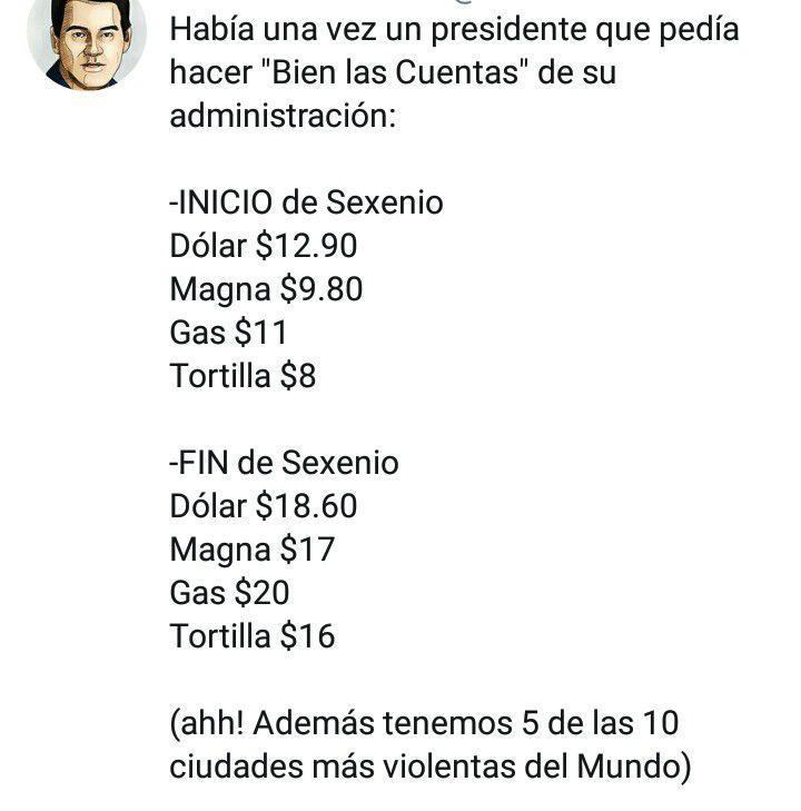 Marcianadas 324 160318001810 (51)