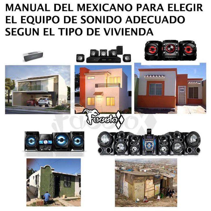 Marcianadas 324 160318001810 (61)