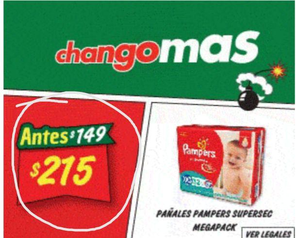 Marcianadas 324 160318001810 (73)