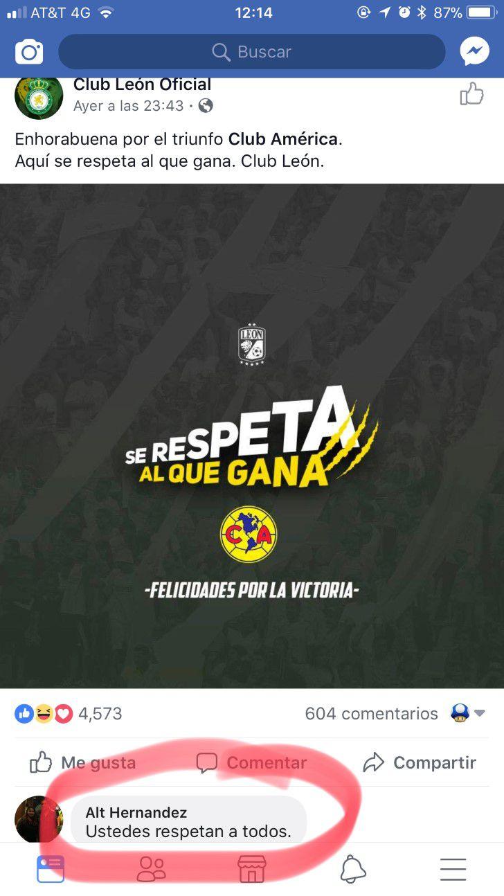 Marcianadas 324 160318001810 (74)