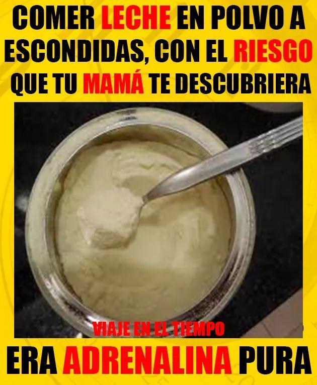 Marcianadas 325 2303180005 (13)
