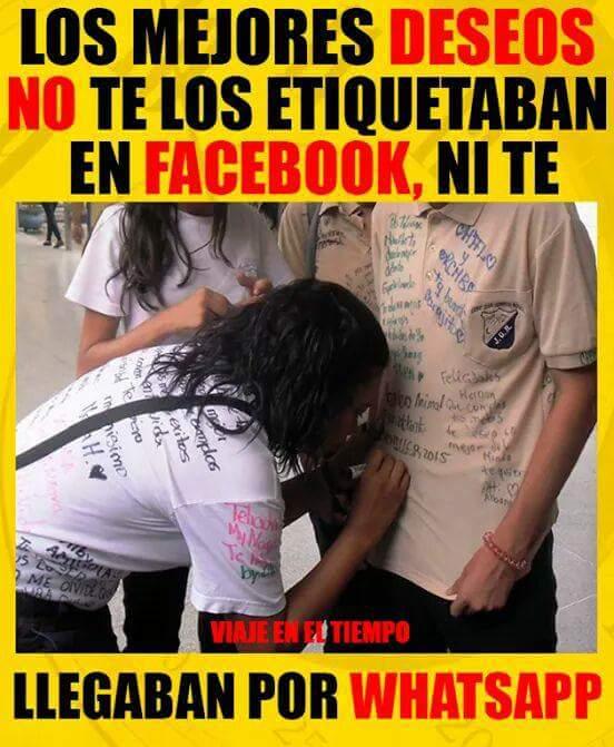 Marcianadas 325 2303180005 (14)