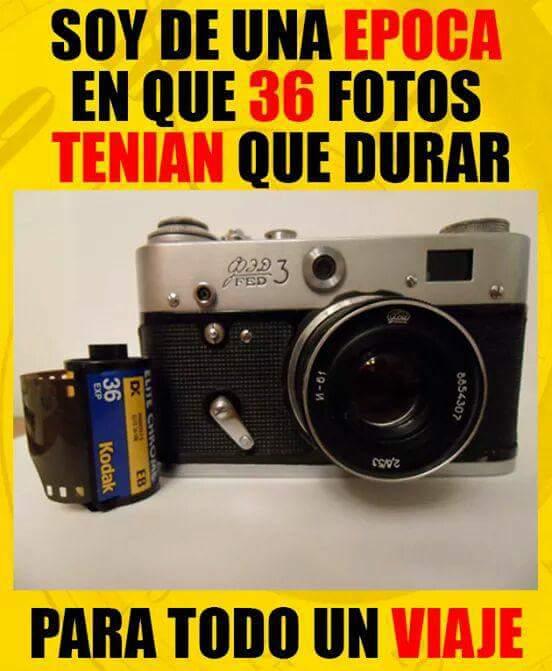 Marcianadas 325 2303180005 (16)