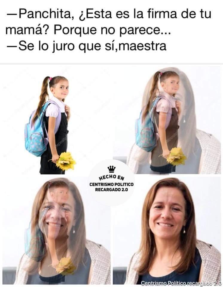 Marcianadas 325 2303180005 (19)