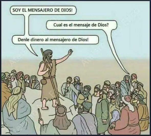 Marcianadas 325 2303180005 (3)