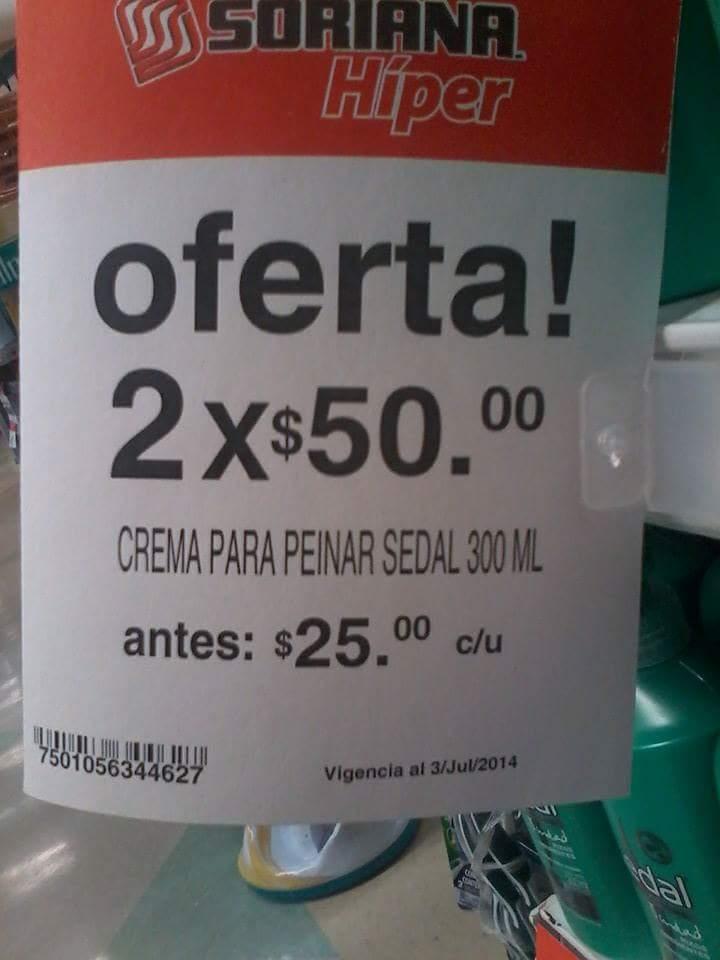 Marcianadas 325 2303180005 (73)